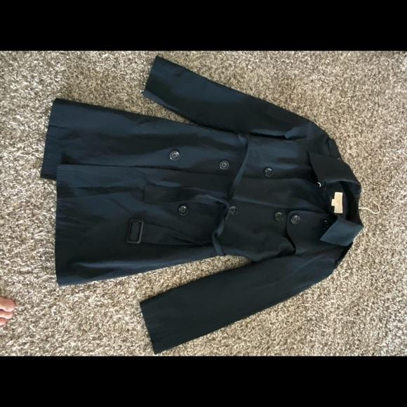 Michael Kors Jackets & Blazers - Michael Kors Spring/fall light weight coat